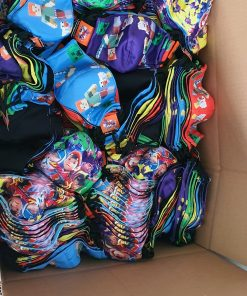 produce fabric face masks in vietnam on demand for wholesale