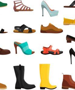 Produce Footwear OEM services in Vietnam