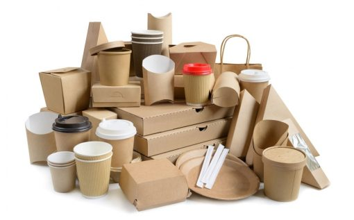 produce paper bags in Vietnam and print on demand